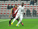 OFFICIEEL: ex-aanvaller van onder meer AC Milan gaat in Saoedi-Arabië aan de slag