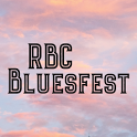 RBC Bluesfest icon