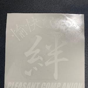 ヴェルファイア AYH30W のカスタム事例画像 Shin@関[輩]西さんの2020年11月16日21:46の投稿