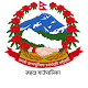 Jahada Rural Municipality for PC-Windows 7,8,10 and Mac