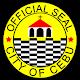 Cebu City Government APK