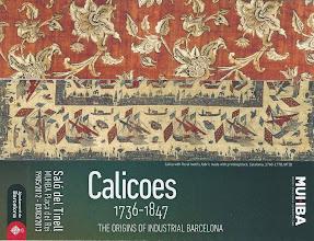 Photo: Otros Museos 15-16 Serie Indianes (en inglés)
