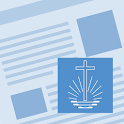 nacnews icon