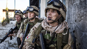 The Real Black Hawk Down thumbnail