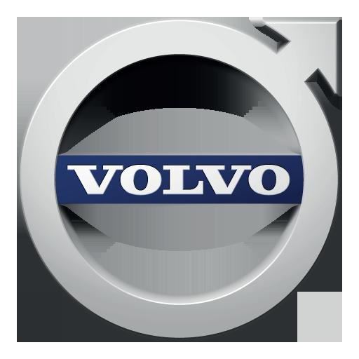 Volvo On Call 随车管家 工具 App LOGO-APP開箱王