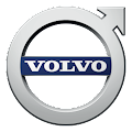 Volvo On Call download