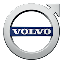 Volvo On Call icon