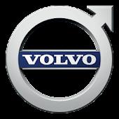 Volvo On Call kostenlos spielen