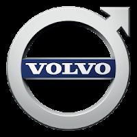 Volvo On Call