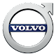 Volvo On Call Android apk