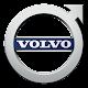 Volvo On Call (app)