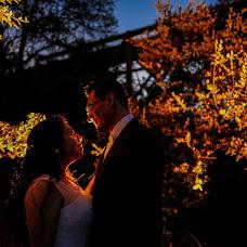 Wedding photographer Alex Huerta (alexhuerta). Photo of 10.06.2018