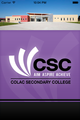 Colac Secondary College