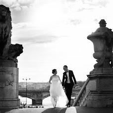Wedding photographer Taras Mizak (Mizak). Photo of 14.07.2016