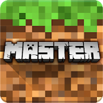 MOD-MASTER for Minecraft PE (Pocket Edition) Free 3.0.5