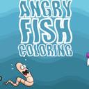 AngryFish Icon