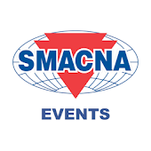 SMACNA Events