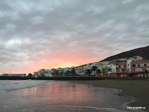 Photo: Fuerteventura - Gran Tarajal