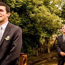 Wedding photographer Pedro Lopes (umgirassol). Photo of 24.06.2018