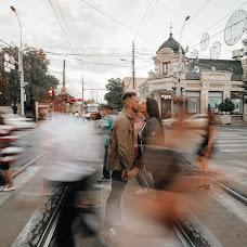 Свадебный фотограф Дмитрий Демской (Kurnyavko). Фотография от 14.10.2018