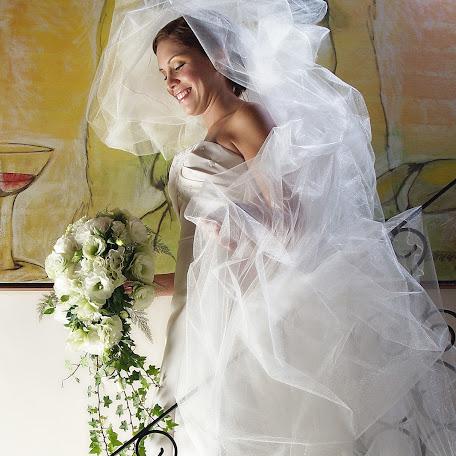 Wedding photographer Brumar Altamiranda (Brumarfotos). Photo of 19.02.2018