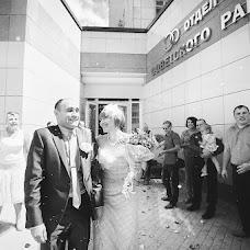 Wedding photographer Alena Arnautova (Ayame). Photo of 30.11.2012