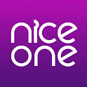 NiceOne ♥ chat, flirt & dates icon
