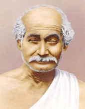 Photo: Lahiri Mahasaya