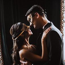 Fotografo di matrimoni Stefano Roscetti (StefanoRoscetti). Foto del 13.06.2019