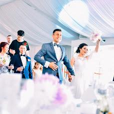 Wedding photographer Marius Onescu (mariuso). Photo of 06.06.2017