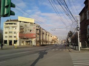 Photo: (2009)
