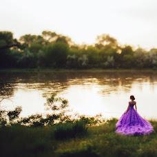 Wedding photographer Ramazan Guseynov (Ramero). Photo of 31.05.2015