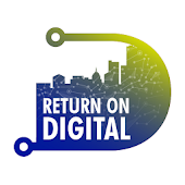 Zensar Return on Digital™