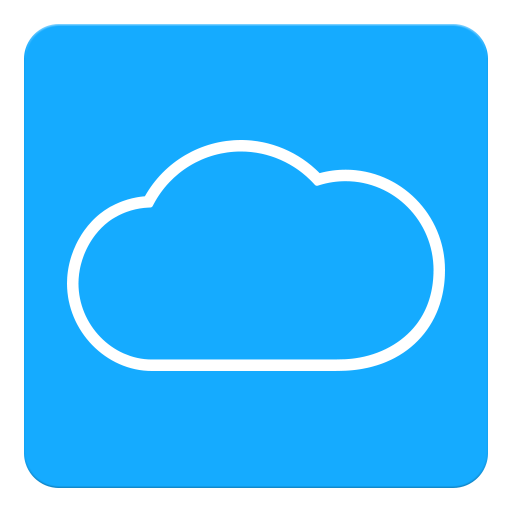 My Cloud APK indir