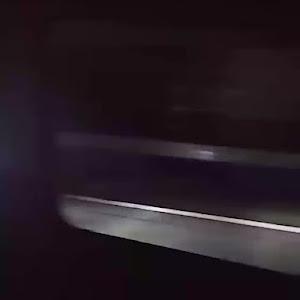 ジムニーシエラ JB43Wのカスタム事例画像 rzl900さんの2019年11月09日22:56の投稿