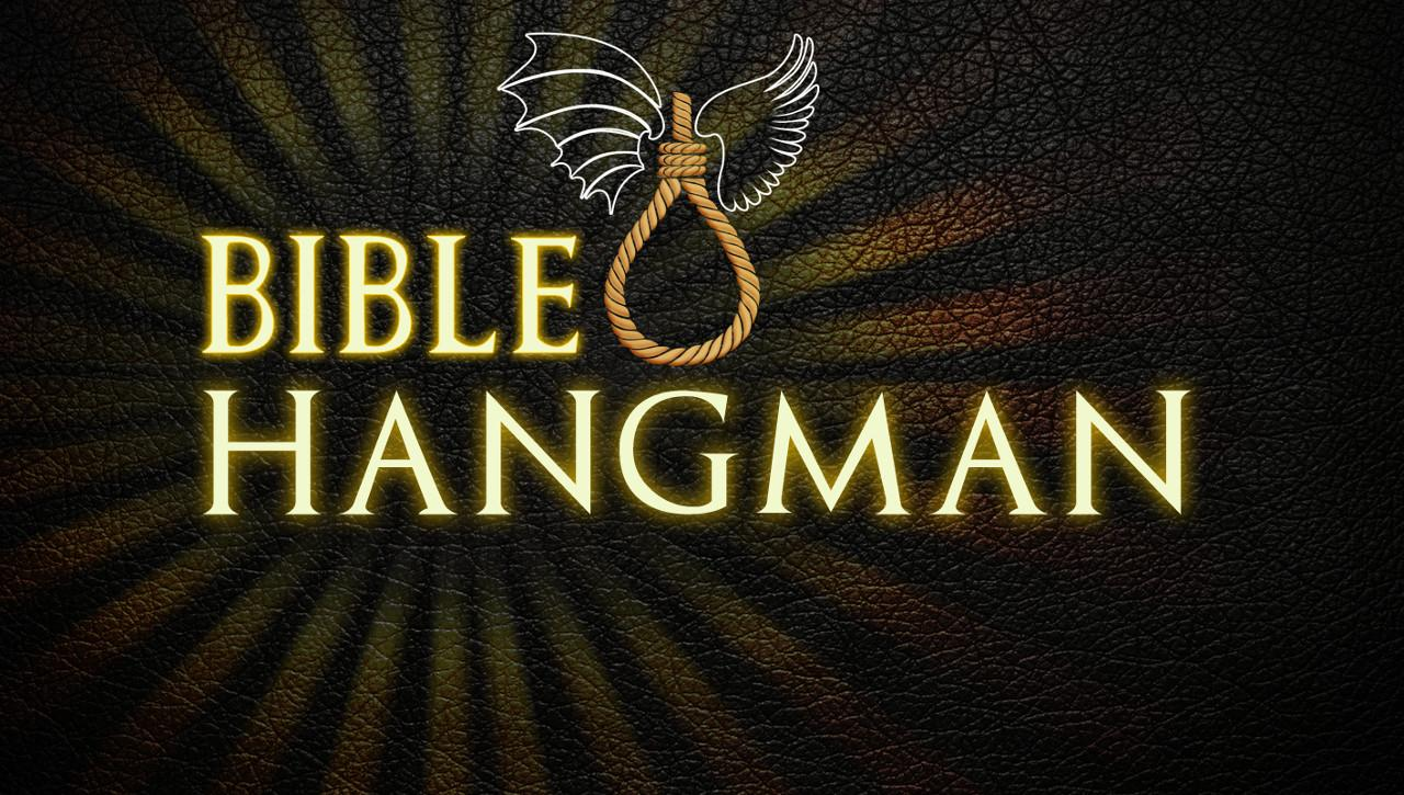 bible hangman android apps on google play