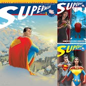 All-Star Superman (2005)