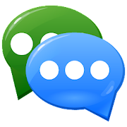 Cool R-Chat Now