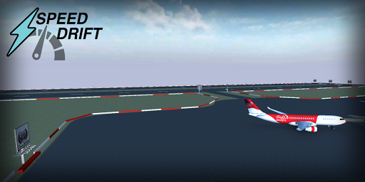 Speed Drift 0.1 screenshots 6