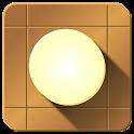 Bobbin 3D: brain puzzle icon