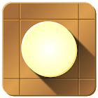 Bobbin 3D: brain puzzle icon