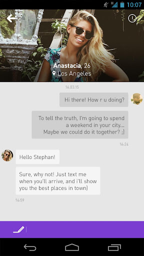 免費下載遊戲APP|Dating for Facebook app開箱文|APP開箱王