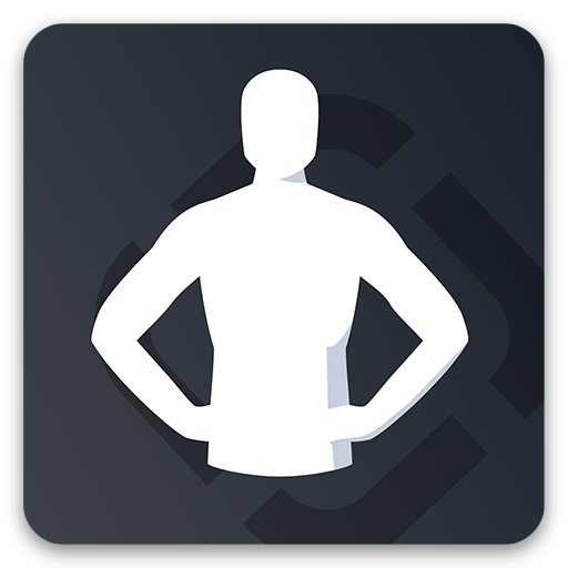 Runtastic Results Bodyweight Workout & Fitness file APK for Gaming PC/PS3/PS4 Smart TV