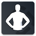 Runtastic Results Home Workouts & Personal Trainer file APK for Gaming PC/PS3/PS4 Smart TV