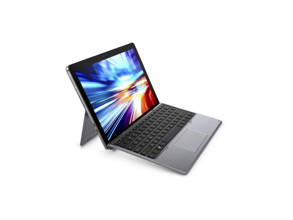 https://laptoppro.vn/wp-content/uploads/2019/08/Dell-Latitude-7200-2in1-LaptopPro-1-1-1024x768.jpg