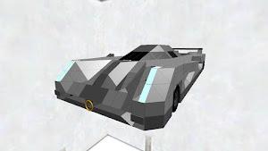 Voltic Model CLXXX (181) VRI
