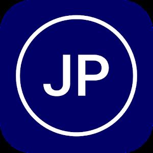 Pocket Zoznamka aplikácie