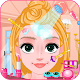 Princess makeup spa salon (game)