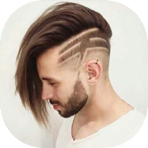 New Hair Style S New Hairstyles For Men 2018  Android Apps On Google Play