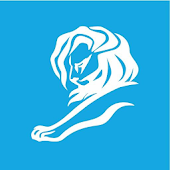 Cannes Lions Networking